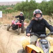 Adventure Sports & Tours 4U
